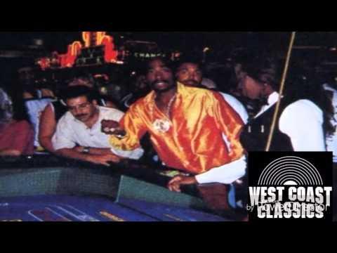 Tupac- Um Dumping Ft Daz( Version 2 O.G)