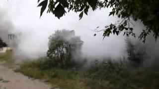 порошковый огнетушитель(, 2011-03-18T22:25:02.000Z)
