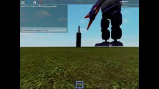 new roblox game fredbear 717
