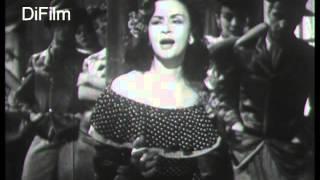 Tita Merello canta