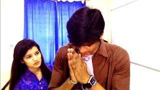 Pass avvataniki Daredi(Attarintiki daredi spoof) | By J Jyothi Swaroop | Xagzy Creations thumbnail