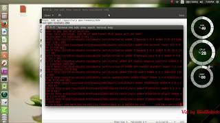 Install Deepin DE in Ubuntu 16.04