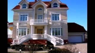 Самые красивые дома мира(, 2015-04-13T20:05:47.000Z)