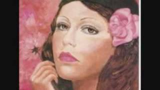Video Maria Creuza -  A noite do meu bem download MP3, 3GP, MP4, WEBM, AVI, FLV Juli 2018