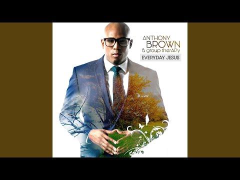 Bless The Lord (feat. Doretha 'Dodi' Sampson)