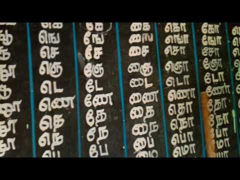 nakshatra baby name starting letter   by Swayamvaraparvathi org