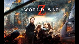 Download Muse - Isolated System - World War Z - OST - Piano Mp3