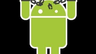 видео Инструкция о том, как перенести данные с Android на Android через компьютер