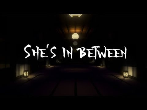 She's In Between (LIVE STREAM)