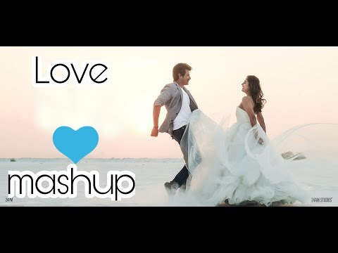Sivakarthikeyan  LOVE Mashup   Love Mashup song sivakarthikeyan version   HD   mashup