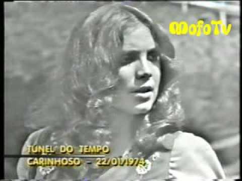 Carinhoso 197374