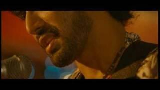 """Jiyein Kyun"" Dum Maaro Dum (Promo Song) |  Rana Daggubati, Bipasha Basu"