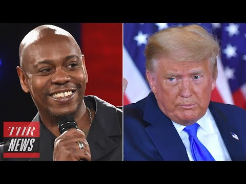 Dave-Chappelle-asks-Netflix-to-Remove-His-Show-Jeopardy-Names-Interim-Host-and-More-THR-News