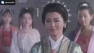 HongKong Film / Idol School Make Film -  Romance Of The West Chamber
