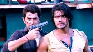 Jeet and Thalapathy vijay &viddut jamwal copy movie jeet########@@@@@@********৳##