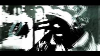 martyn ft. spaceape* - is this insanity? (ben klock remix) [brilliant orange]