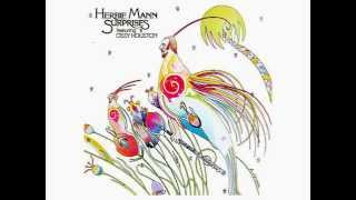 Herbie Mann (Vocals-Cissy Houston) - Cajun Moon (Audophile Sound).mp3
