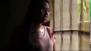 |Channa Mereya| |Female| |Unplugged|