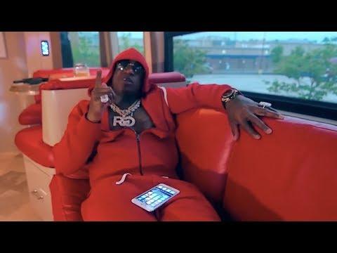 Birdman Says He's Keeping Lil Wayne Money
