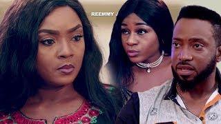 SEVEN YEARS New Movie - Chioma Chukwuka  Destiny Etiko  Fredrick Leonard 2019 Nollywood Movie