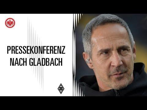 Sge Gladbach