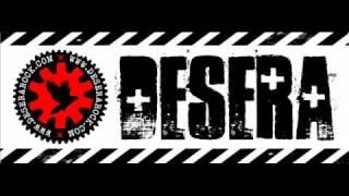 DESERA - Mañana