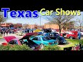 Texas Classic Car Shows {2021 Mash Up} Classic Cars Musclecars, Old Trucks Hot Rods Samspace81 4k