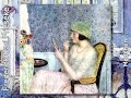 Frederick Carl Frieseke - gallery of oil paintings reproductions - Ölbild/Reproduktionen - x43