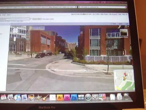 "Google Street Views ""Crosstown Vancouver"" - Best Tool for Vancouver First Time Home Buyers!"