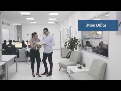 Lean Staffing Solutions - PROMO VIDEO