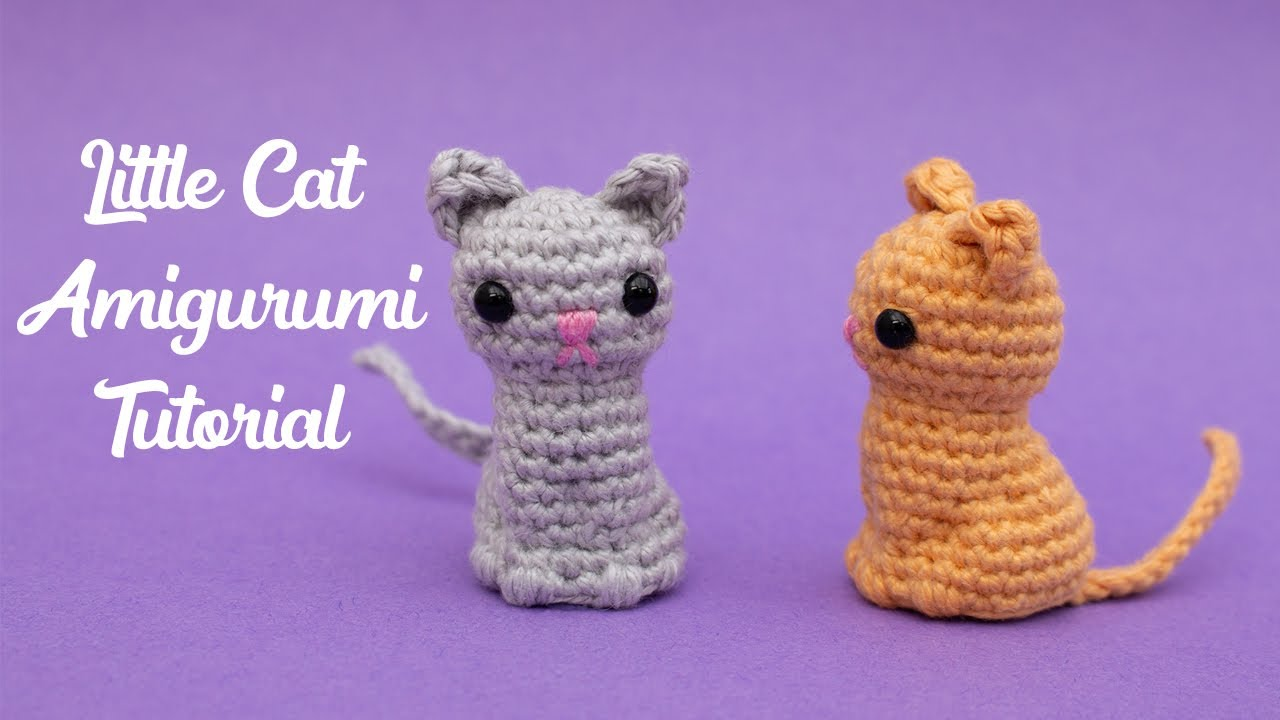 Embroidery – Page 2 – Amigurumi Patterns | 720x1280