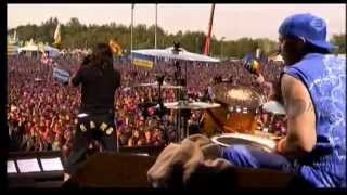 Download Video Red Hot Chili Peppers Pinkpop 2006 Full concert (remastered) MP3 3GP MP4