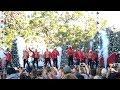 Dancing with the Stars Live Season Finale 2017 (Men's Dance Surprise)