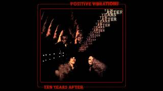02 Ten Years After Positive Vibrations