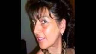video patito La Canción mas bonita para la Mujer que quiero!!!!!!!!