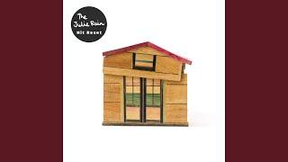 the julie ruin hit reset full album 2016