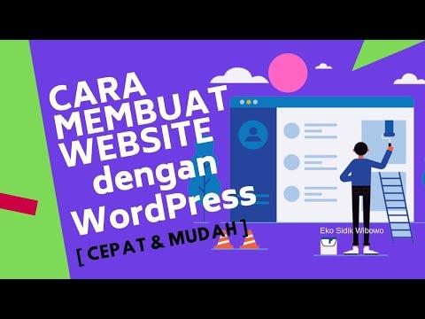 [-tutorial-lengkap-]-cara-membuat-website-dengan-wordpress-sendiri-(2020))