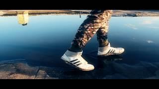BONI - HALLOWEEN ( Премьера клипа )