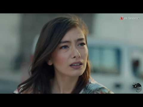 Черная любовь турецкий сериал на русском языке все серии 71 серия