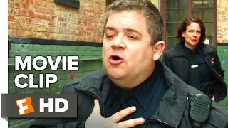 Please Stand By Movie Clip - Klingon (2018) | Movieclips Coming Soon