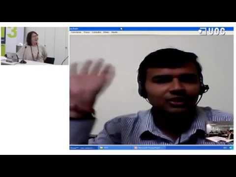 Demo: A. Khandelwal – Zero Cost Management Graduate, X Intl Seminar
