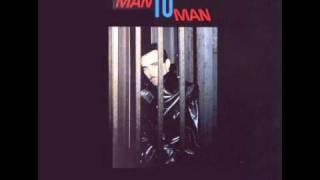 Man 2 Man ft. Paul Zone - Swingin