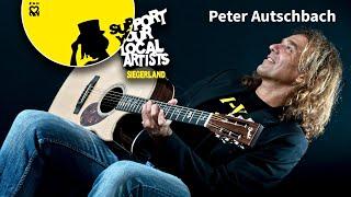 Der virtuelle Hut Live | Peter Autschbach