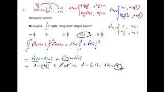 integral-test 6