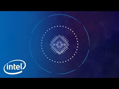 Three Reasons to Consider Edge Computing for IoT Deployment | Intel Business