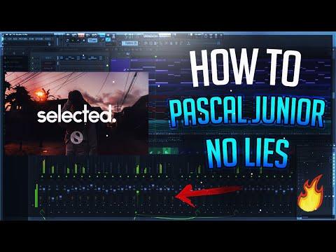 how-to-drop-like-pascal-junior-[pascal-junior---no-lies-remake]