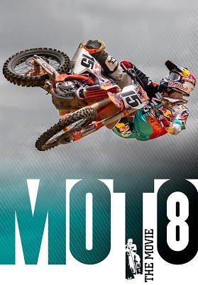 motocross film