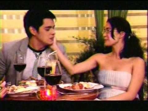 Pinoy Movie 2017  INDIE MOVIE