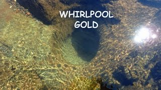 Whirlpool Gold