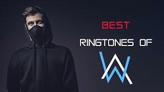 Top 5 Best Alan Walker Ringtones 2018 |Download Now|